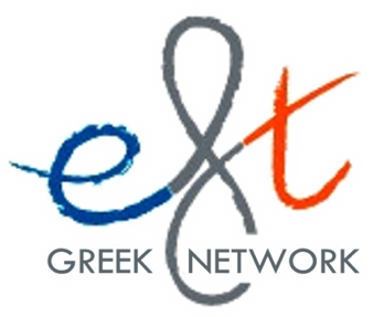 EFT Greek Network