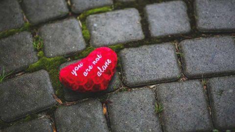 Η «φτιαξιά» μας χρειάζεται σχέσεις, μια συνέντευξη της Κ. Πολυχρόνη στην ΚΑΘΗΜΕΡΙΝΗ