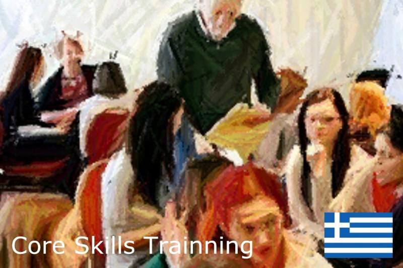 eft_Core-Skills-GR1