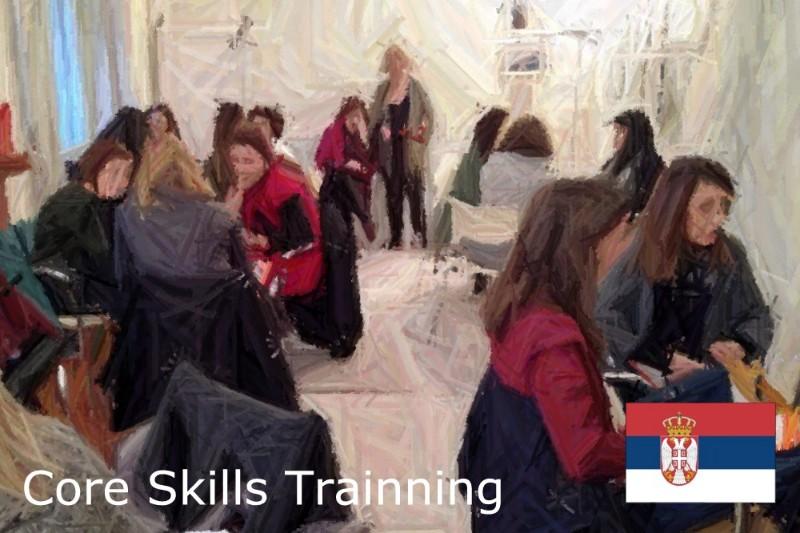 eft_Core-Skills-Serbia1