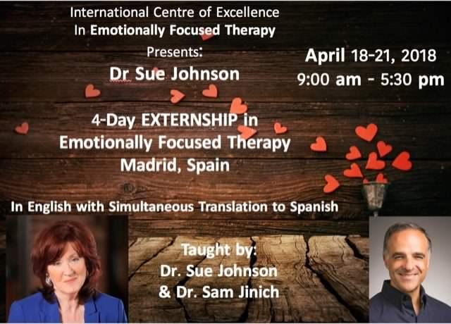 Externship_Sue_Spain.-2