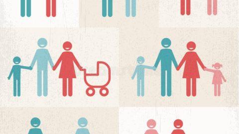 «Αξιοποιώντας τις Συγκινήσεις, Μετασχηματίζοντας τις Οικογένειες» με τον Dr James Furrow (13&14/10/18)