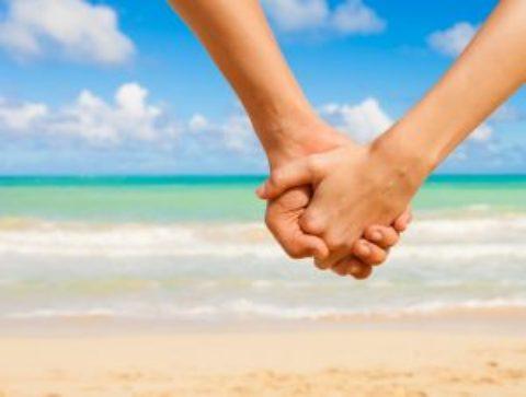 Κράτα με Σφικτά (Hold Me Tight® Workshop): νέος κύκλος σεμιναρίων για ζευγάρια από το φθινόπωρο