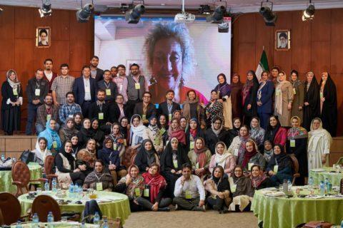 Externship στο Ιράν: όταν τίποτα δεν μπορεί να σταματήσει τα ΘΕΛΩ